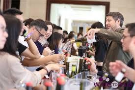wine-to-asia-federbio-veronafiere