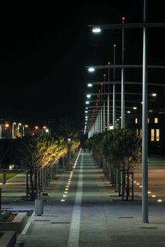 illuminazione pubblica2