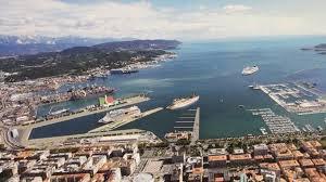 porto LaSpezia