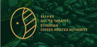 coffee-ethiopia