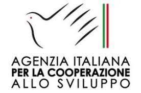 Agenzia Italiana Cooperazione sviluppo