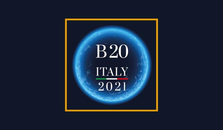 g20-b20-logo