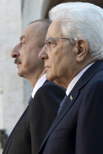 italy-azerbaijan