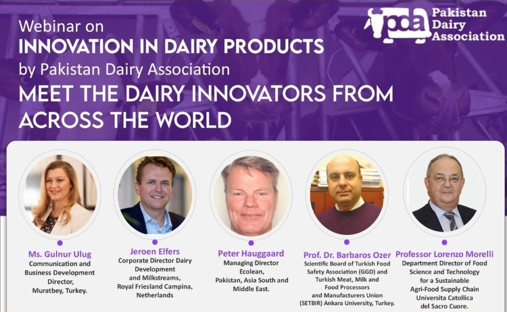 pakistan-dairy-products