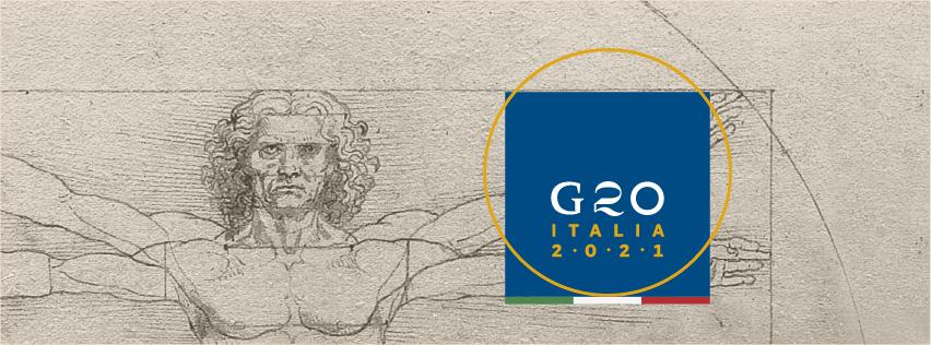 g20-italy