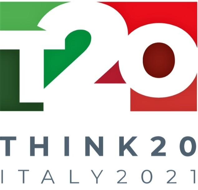 t20 italy