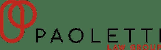 paoletti law accelerator