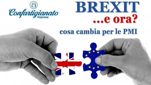 brexit made in italy
