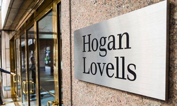hogan lovells 1