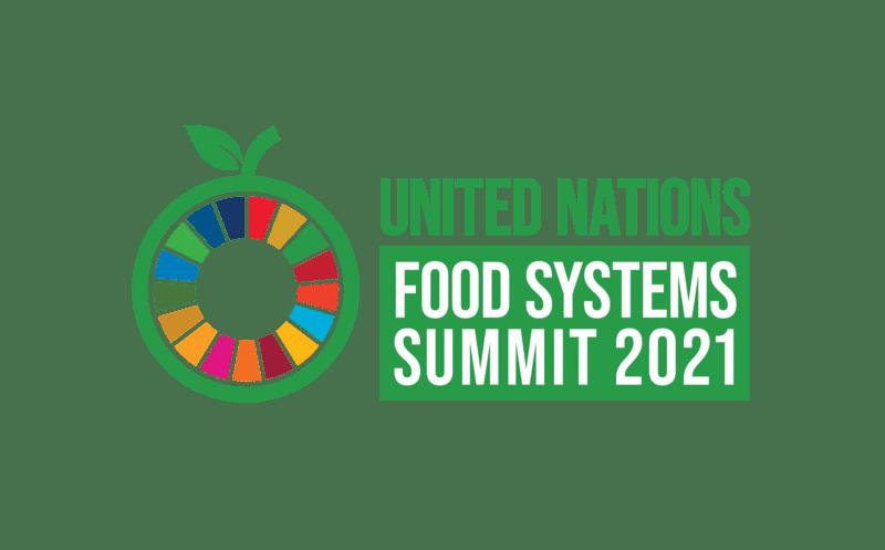 sistemi alimentari food systems