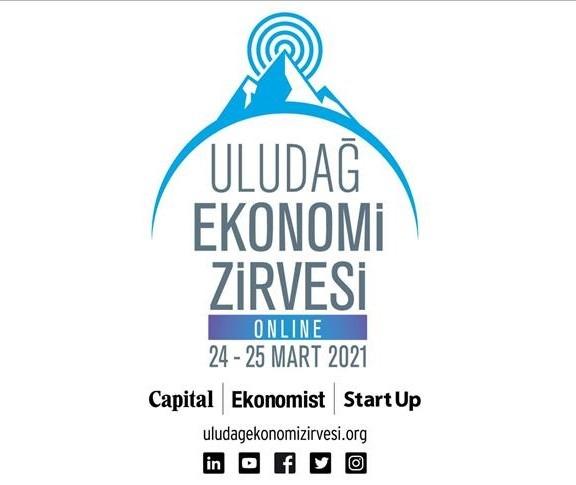 turkey Uludağ economy summit