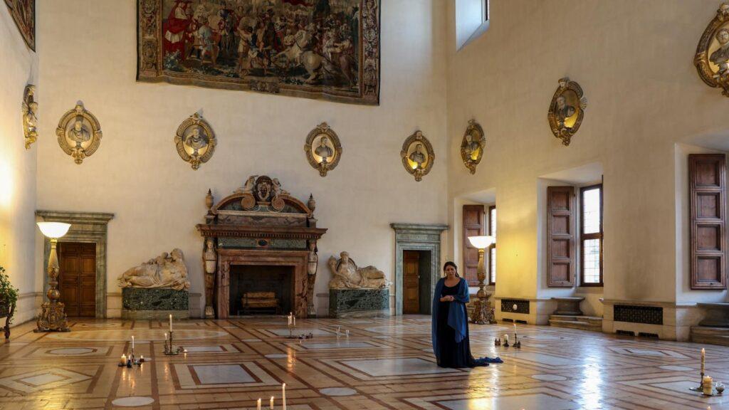 1600x900 1617964909150 2021.04.09 Concerto Palazzo Farnese