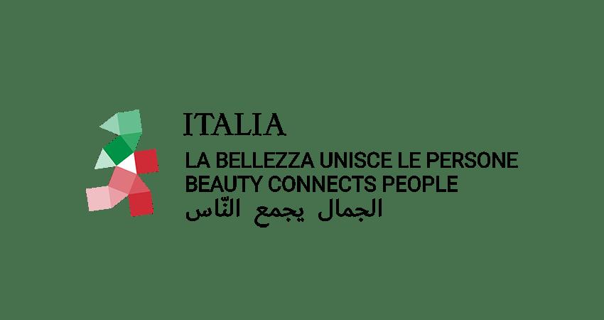 expo2020 logo italia