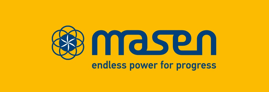 masen, moroccan agency for sustainable energy