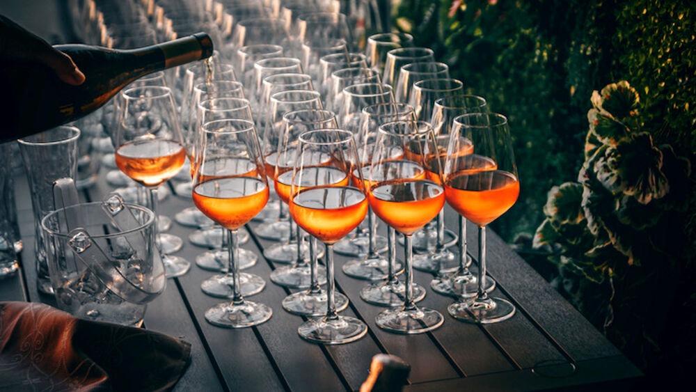 orange wine vino arancione by fenea silviu adobe stock 750x500 2 1