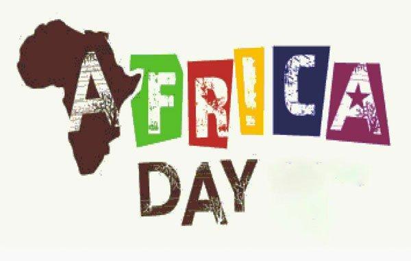 africa day giornata dell'africa