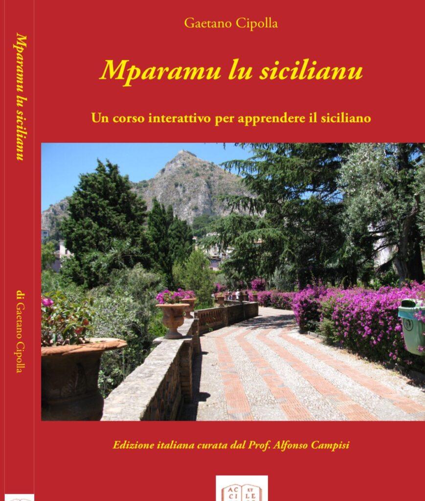 manuale siciliano alfonso campisi