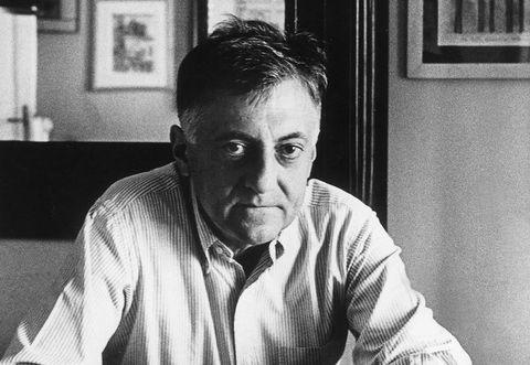 Aldo Rossi, architetto e designer milanese