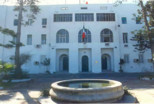 libiaambasciataitalianatripoli 1