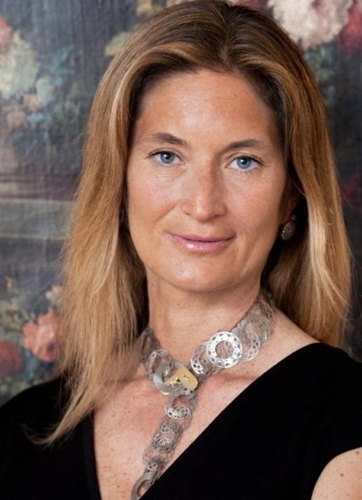Alba Cappellieri