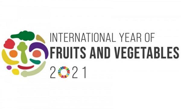 fruit year